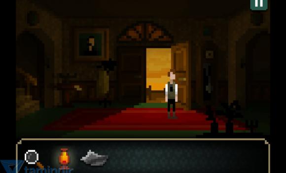 The Last Door: Collector's Edition Ekran Görüntüleri - 7