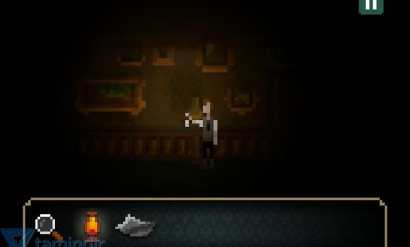 The Last Door: Collector's Edition Ekran Görüntüleri - 8