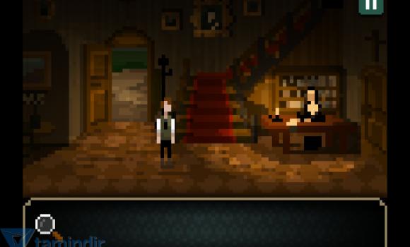 The Last Door: Collector's Edition Ekran Görüntüleri - 5