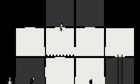 The Maze Runner Ekran Görüntüleri - 3