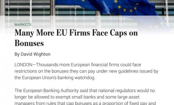 The Wall Street Journal Ekran Görüntüleri - 3