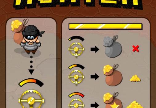 Thief Hunter Ekran Görüntüleri - 6