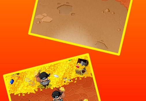 Thief Hunter Ekran Görüntüleri - 1