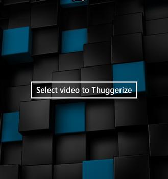 Thug Life Maker Ekran Görüntüleri - 2