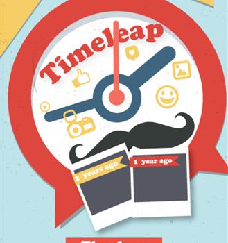 Timeleap Ekran Görüntüleri - 5