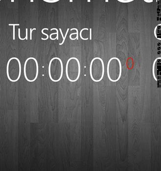 Timer C Ekran Görüntüleri - 3