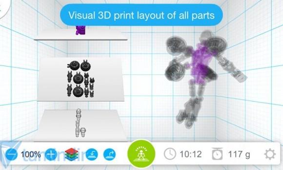 Tinkerplay Ekran Görüntüleri - 1