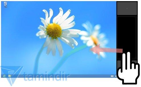 TouchMousePointer Ekran Görüntüleri - 11