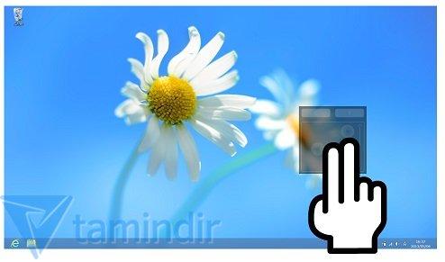 TouchMousePointer Ekran Görüntüleri - 10
