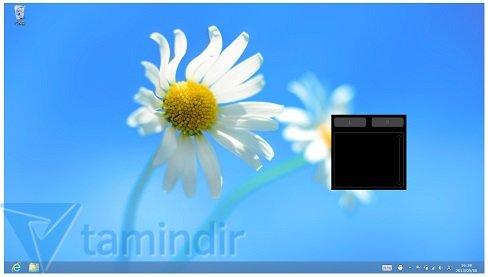 TouchMousePointer Ekran Görüntüleri - 9