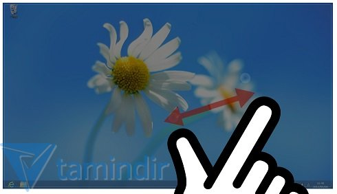 TouchMousePointer Ekran Görüntüleri - 8