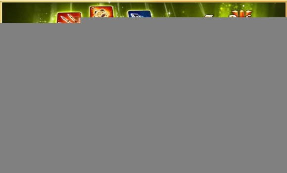 Toy Defense 3: Fantasy Free Ekran Görüntüleri - 2