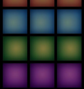Trap Pad Ekran Görüntüleri - 7