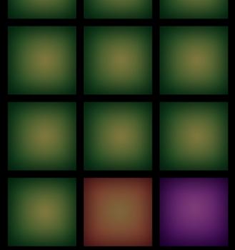 Trap Pad Ekran Görüntüleri - 6