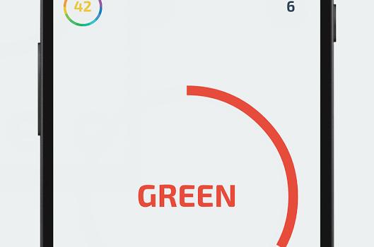 True Color Ekran Görüntüleri - 6
