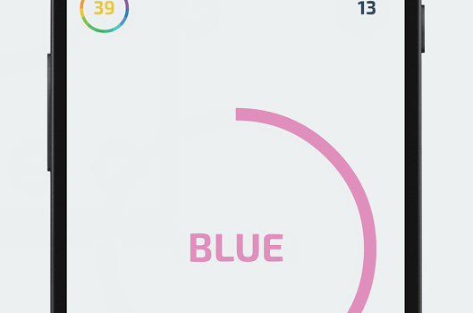 True Color Ekran Görüntüleri - 5