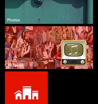 TVTones Ekran Görüntüleri - 2