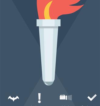 Ultimate Torch Ekran Görüntüleri - 6