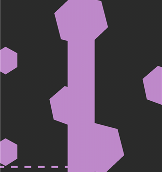 ULTRAFLOW Ekran Görüntüleri - 2