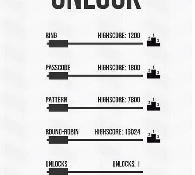 Unlock - The Game Ekran Görüntüleri - 3