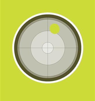 Vaterpas Pro Ekran Görüntüleri - 3