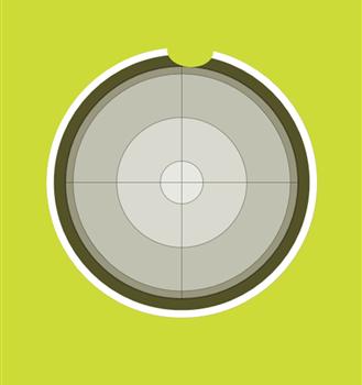 Vaterpas Pro Ekran Görüntüleri - 1
