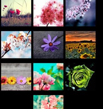 Wallpapers 2015 Ekran Görüntüleri - 4