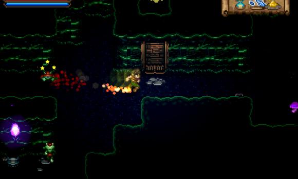 Wayward Souls Ekran Görüntüleri - 5