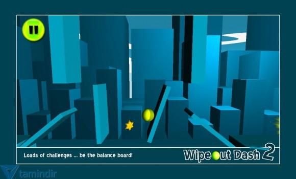 Wipeout Dash 2 Ekran Görüntüleri - 2