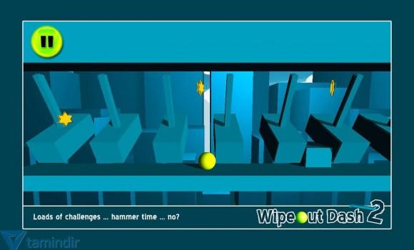 Wipeout Dash 2 Ekran Görüntüleri - 3