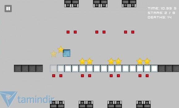 World's Hardest Platformer 2 Ekran Görüntüleri - 5