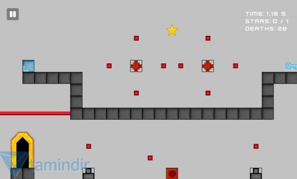 World's Hardest Platformer 2 Ekran Görüntüleri - 3