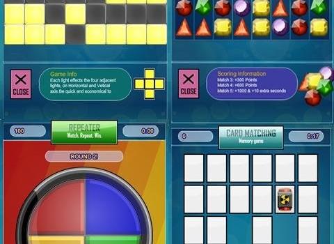 XOE - A Virtual Digital Pet. Ekran Görüntüleri - 2