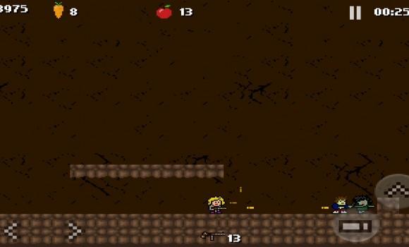 ZombieRun Ekran Görüntüleri - 5