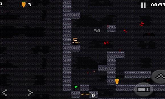 ZombieRun Ekran Görüntüleri - 8