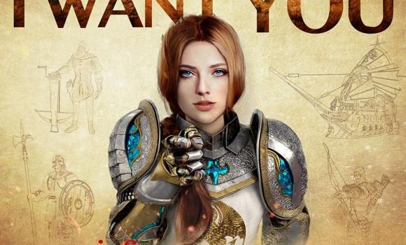 Age of Kings: Skyward Battle Ekran Görüntüleri - 5