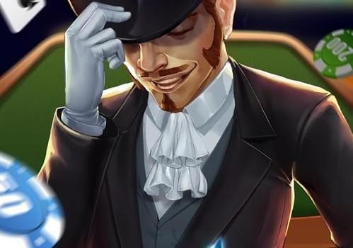 Banker: Star of Las Vegas Ekran Görüntüleri - 4