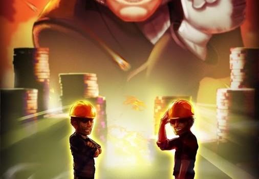Banker: Star of Las Vegas Ekran Görüntüleri - 2