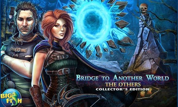 Bridge: The Others Ekran Görüntüleri - 1