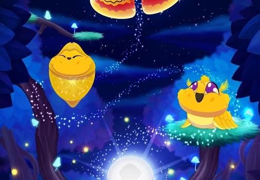 Flutter: Starlight Ekran Görüntüleri - 4