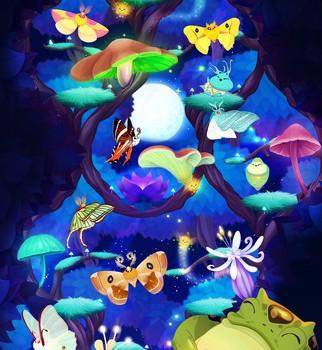 Flutter: Starlight Ekran Görüntüleri - 1