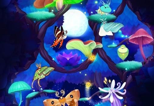 Flutter: Starlight Ekran Görüntüleri - 2