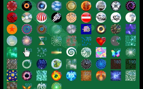 Orborous Ekran Görüntüleri - 1