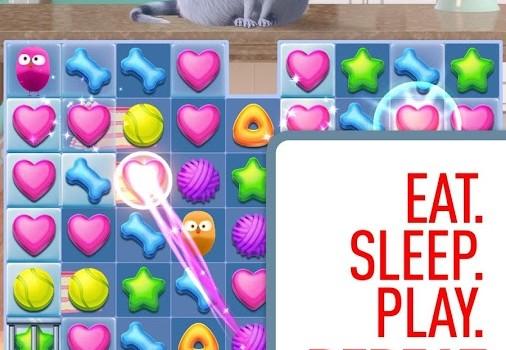 Pets Unleashed Ekran Görüntüleri - 2