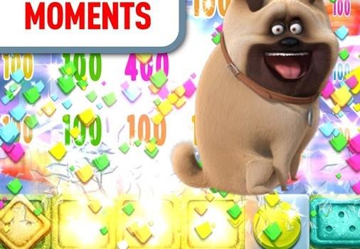 Pets Unleashed Ekran Görüntüleri - 3