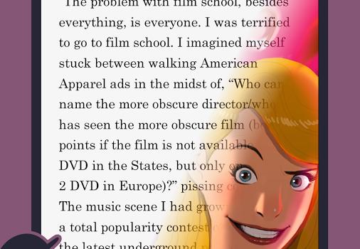 Tapas Ekran Görüntüleri - 6