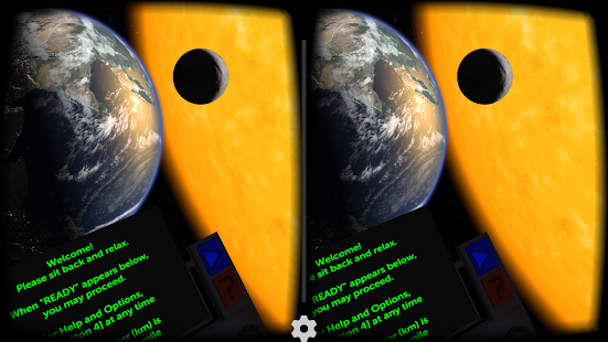 Titans of Space Ekran Görüntüleri - 4