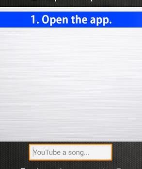 Party Player Ekran Görüntüleri - 7