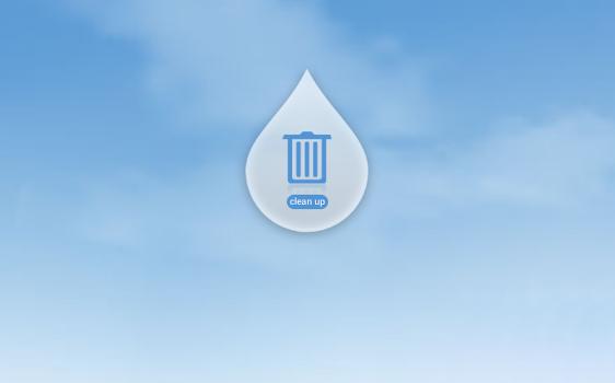 1-click cleaner Ekran Görüntüleri - 4