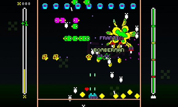 1982 Ekran Görüntüleri - 5